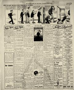 Ada Evening News, July 03, 1919, Page 7