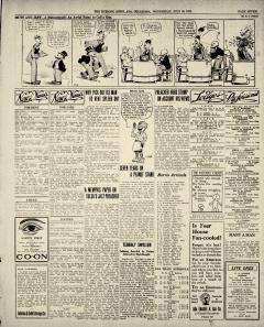 Ada Evening News, July 30, 1919, Page 7