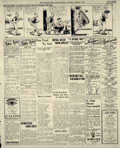 Ada Evening News, August 02, 1919, Page 7