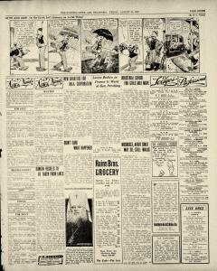 Ada Evening News, August 22, 1919, Page 7