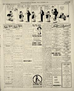 Ada Evening News, September 05, 1919, Page 7
