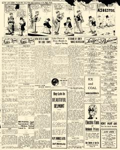 Ada Evening News, October 11, 1919, Page 9