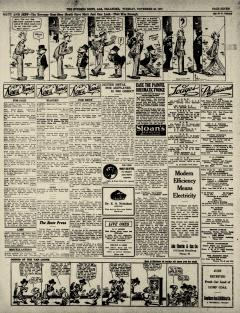 Ada Evening News, November 18, 1919, Page 7