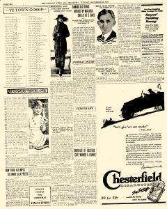 Ada Evening News, November 18, 1919, Page 13