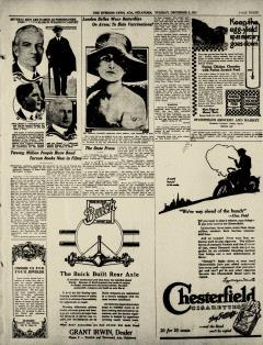 Ada Evening News, December 02, 1919, p. 4