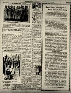 Ada Evening News, December 27, 1919, Page 3
