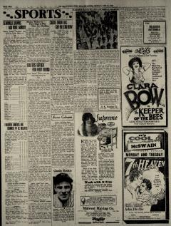 Ada Evening News, June 18, 1928, Page 2
