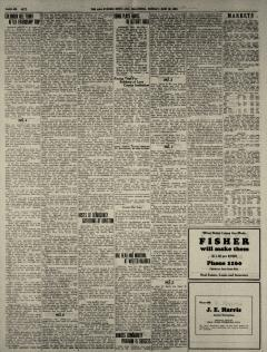 Ada Evening News, June 18, 1928, Page 6