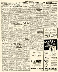 Ada Evening News, August 14, 1938, Page 2
