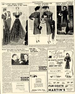 Ada Evening News, August 14, 1938, Page 4