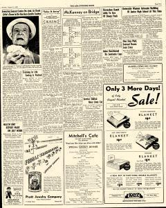 Ada Evening News, August 14, 1938, Page 5