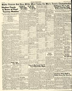 Ada Evening News, August 14, 1938, Page 8
