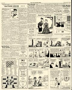 Ada Evening News, August 14, 1938, Page 16