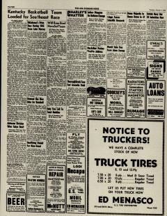 Ada Evening News, January 01, 1946, Page 8