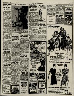 Ada Evening News, January 17, 1946, Page 3