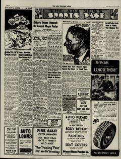 Ada Evening News, January 17, 1946, Page 10
