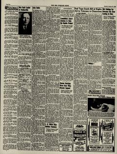 Ada Evening News, January 21, 1946, Page 2