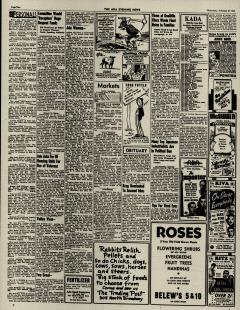 Ada Evening News, February 27, 1946, Page 2