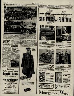 Ada Evening News, February 27, 1946, Page 5