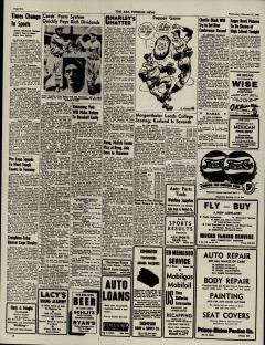 Ada Evening News, February 27, 1946, Page 10