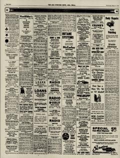Ada Evening News, March 13, 1946, Page 8