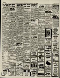 Ada Evening News, March 19, 1946, Page 8