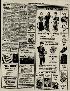 Ada Evening News, March 21, 1946, Page 3