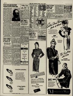 Ada Evening News, March 24, 1946, Page 2