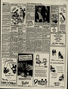 Ada Evening News, March 24, 1946, Page 5