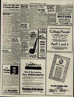 Ada Evening News, March 24, 1946, Page 12