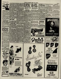 Ada Evening News, March 31, 1946, Page 5