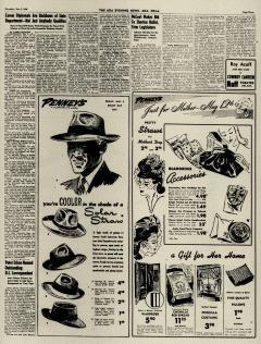 Ada Evening News, May 02, 1946, Page 3