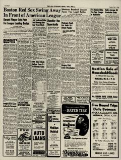 Ada Evening News, May 07, 1946, Page 8