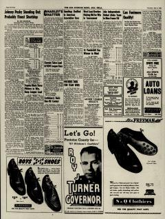 Ada Evening News, May 09, 1946, Page 14