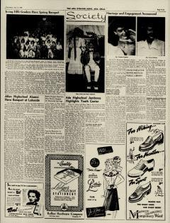 Ada Evening News, May 15, 1946, Page 3
