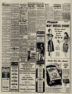 Ada Evening News, May 16, 1946, Page 2