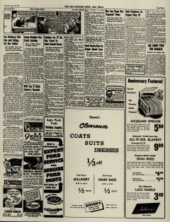 Ada Evening News, May 16, 1946, Page 3