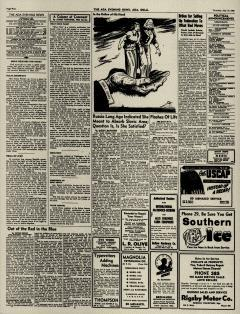 Ada Evening News, May 16, 1946, Page 4