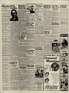 Ada Evening News, May 22, 1946, Page 2