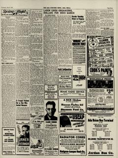 Ada Evening News, May 22, 1946, Page 7