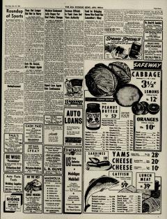 Ada Evening News, May 30, 1946, Page 8