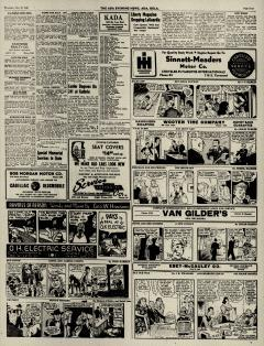 Ada Evening News, May 30, 1946, Page 10