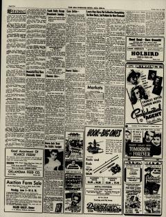 Ada Evening News, May 31, 1946, Page 2