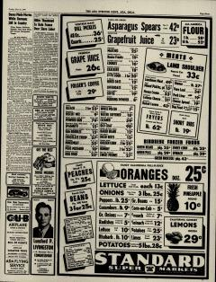 Ada Evening News, May 31, 1946, Page 7