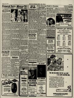 Ada Evening News, June 04, 1946, Page 3