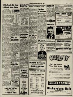 Ada Evening News, June 17, 1946, Page 8