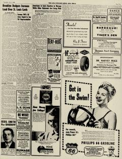 Ada Evening News, July 03, 1946, Page 5