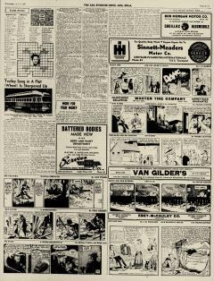 Ada Evening News, July 03, 1946, Page 7
