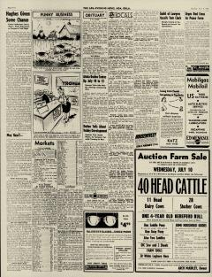 Ada Evening News, July 08, 1946, Page 2