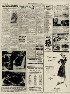 Ada Evening News, July 08, 1946, Page 3